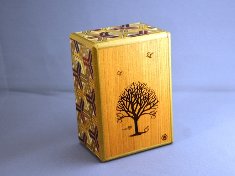 products/box_with_a_tree_kikkou_japanese_puzzle_1.jpg