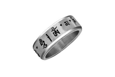 products/buddhist_mantra_ring_1.png