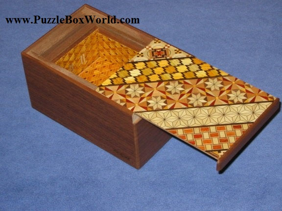 products/byway_secret_series_3_japanese_puzzle_box_by_hiroshi_iwahara_1.jpg