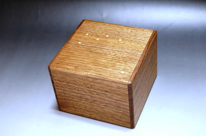 products/cassiopeia_iv_japanese_puzzle_box_1.jpg