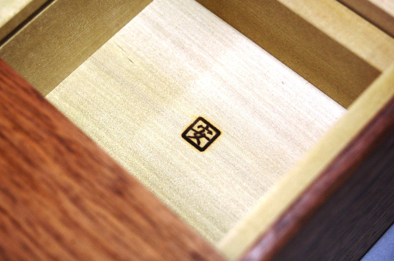 products/cassiopeia_iv_japanese_puzzle_box_2.jpg