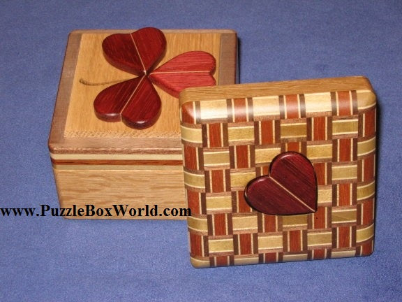 products/chance_meeting_limted_edition_1_japanese_puzzle_box.jpg