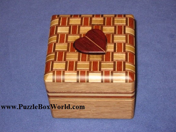 products/chance_meeting_limted_edition_2_japanese_puzzle_box.jpg