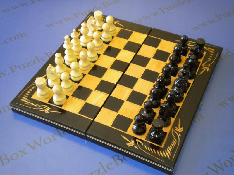 products/chess_black1_2.jpg