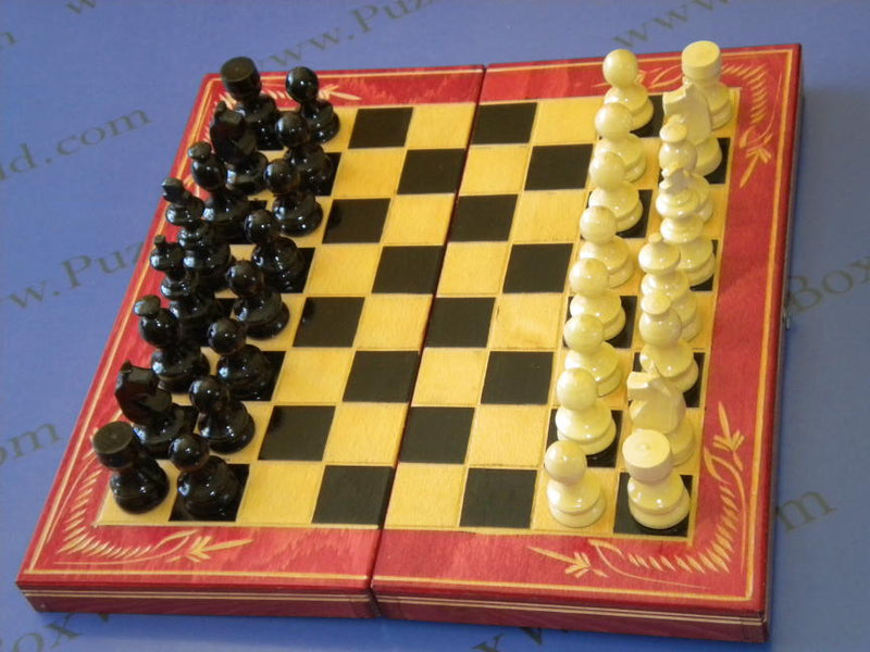 products/chess_red1.jpg