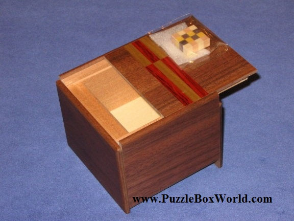 products/chip_japanese_secret_puzzle_box.jpg
