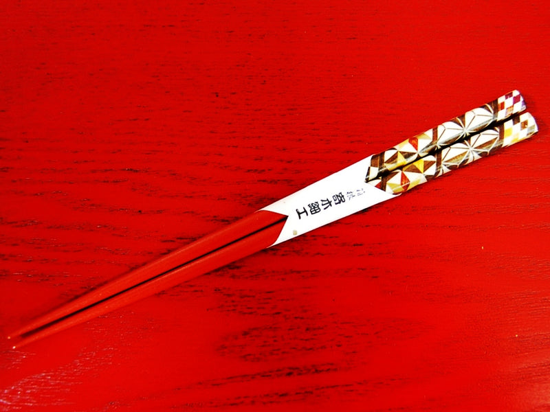 products/chopsticks_red1.jpg