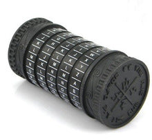 products/cryptex_black_4.jpg