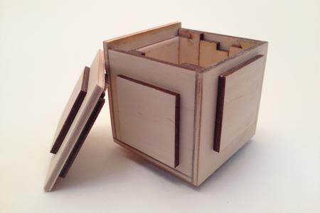 products/cubey_puzzle_box_kit_1.jpg