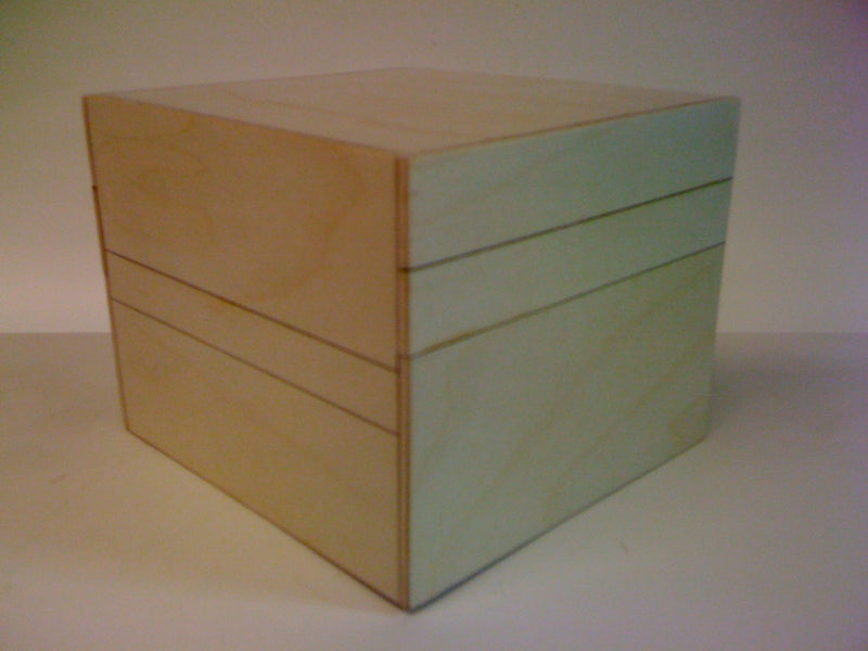 products/cyrus_redblock_puzzle_box_kit_1.jpg