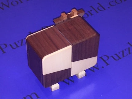 products/dona_dona_shiro_tajima_puzzle_box_1.jpg