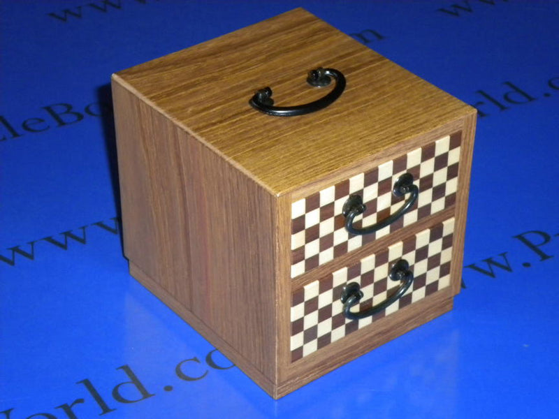 products/drawer_in_drawer_japanese_secret_puzzle_box1.jpg