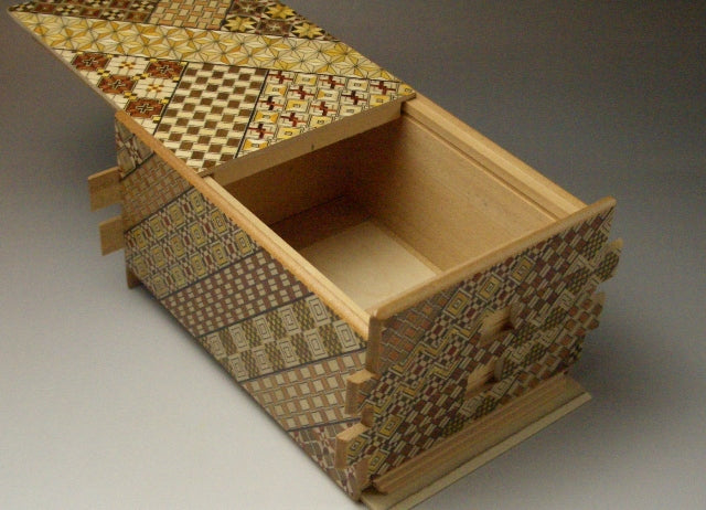 products/file_10_162.jpg