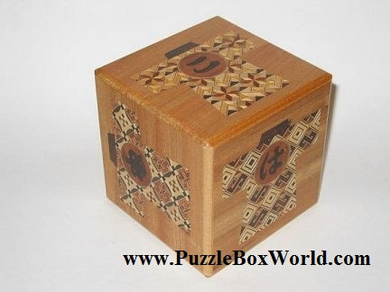 products/hanten_himitu_japanese_puzzle_box.jpg