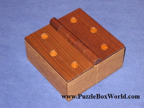products/hinge_japanese_puzzle_box_by_tatsuo_miyamoto.jpg