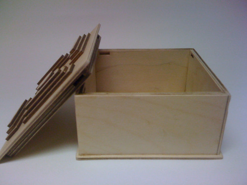 products/inca_puzzle_box_self_assembly_kit_2.jpg