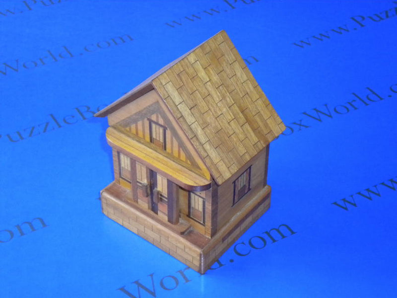 products/japanese_house_vintage_puzzle_box_bank1.jpg
