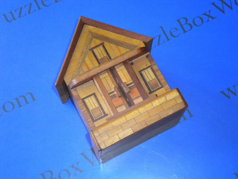 products/japanese_house_vintage_puzzle_box_bank2.jpg