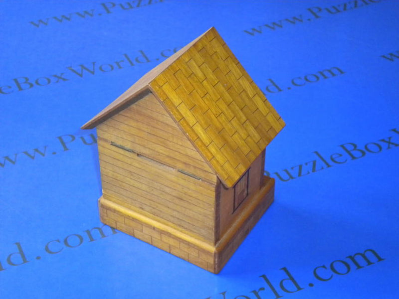 products/japanese_house_vintage_puzzle_box_bank3.jpg