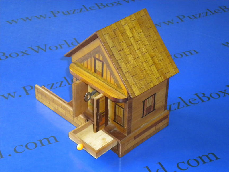 products/japanese_house_vintage_puzzle_box_bank5_1.jpg