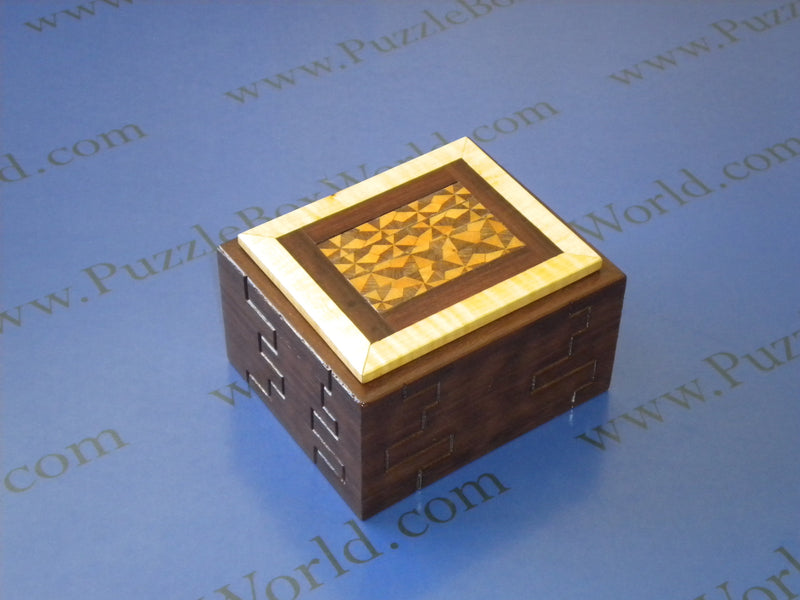 products/jesse_born_yosegi_pattern_box_1.jpg