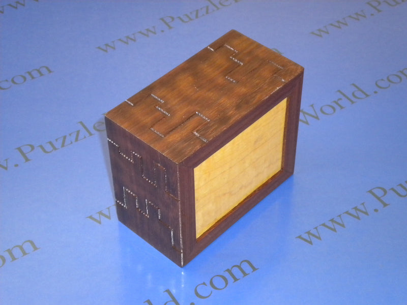 products/jesse_born_yosegi_pattern_box_2.jpg