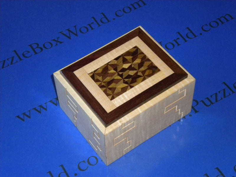 products/jesse_puzzle_box.jpg