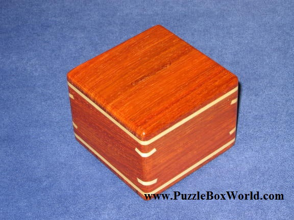 products/kamei_money_bank_japanese_puzzle_box.jpg