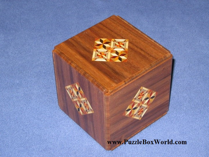 products/kamei_secret_series_2_japanese_puzzle_box_1.jpg