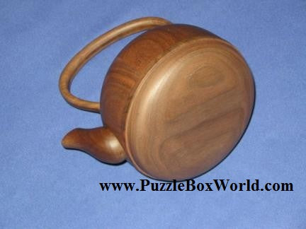 products/kamei_teapot_japanese_trick_box_1a.jpg