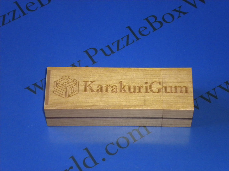 products/karakuri_gum_japanese_puzzle_box_2.jpg