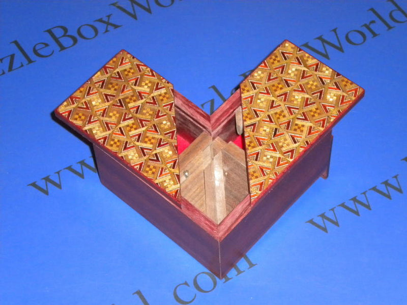 products/kirichigai_mechanism_japanese_puzzle_box_2.jpg
