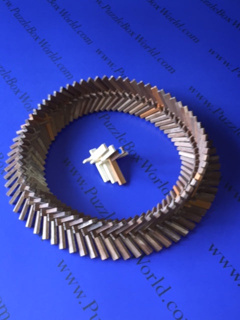 products/kumiki_solar_ring_1.jpg