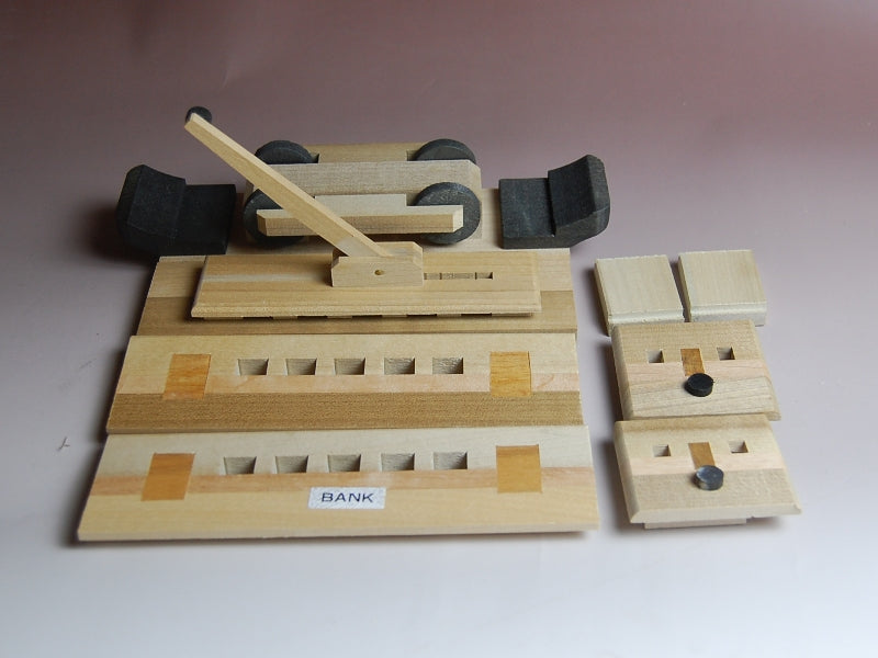 products/large_trolley_kumiki_puzzle_2.jpg