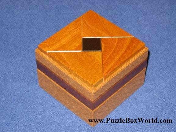 products/limited_edition_secret_base_box_y_puzzle_1.jpg