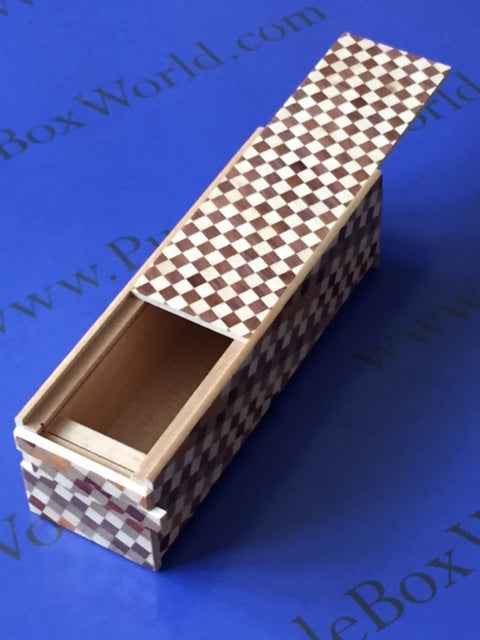 products/long_7_step_checkered_japanese_puzzle_box_2.jpg