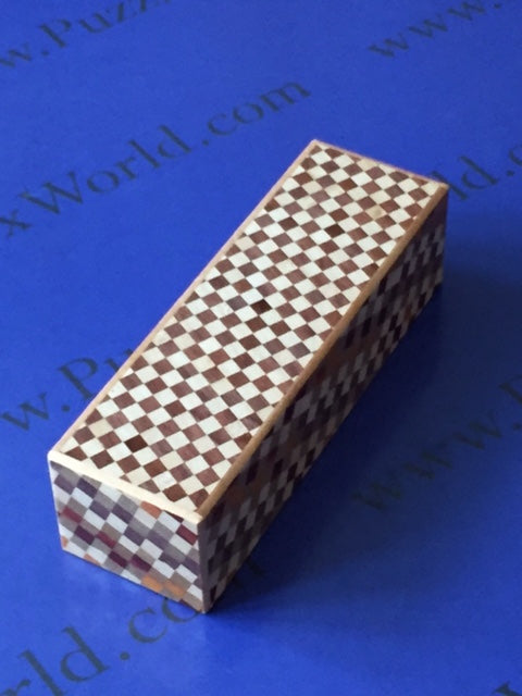 products/long_checkered_7_step_japanese_puzzle_box.jpg