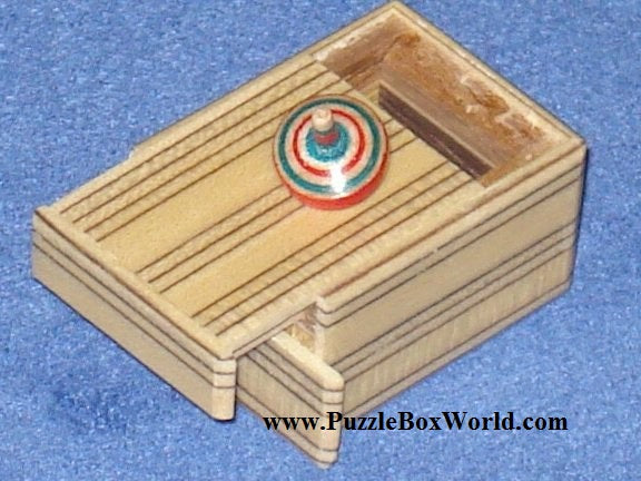 products/mame_2_step_light_muku_japanese_puzzle_box_by_mr._nishimura.jpg