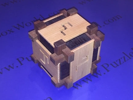 products/maze_burr_puzzle_box_by_kagen_sound.jpg