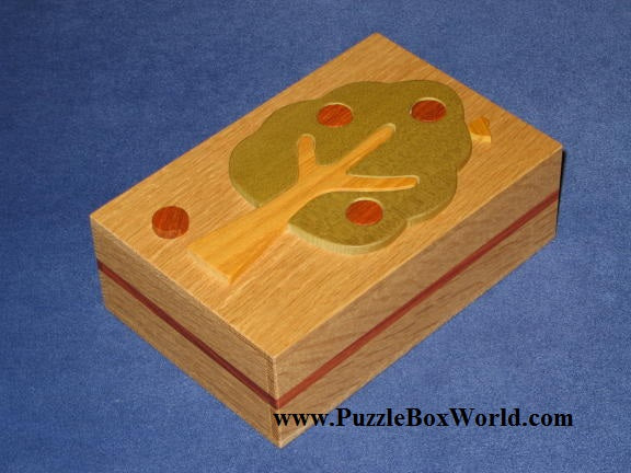 products/mother_tree_japanese_puzzle_box.jpg