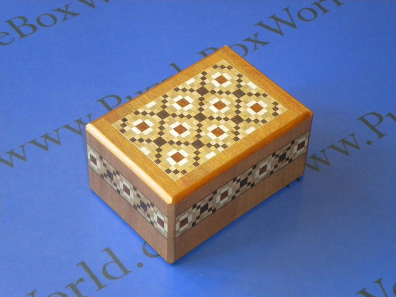 products/ninomiya_7_step_japanese_puzzle_box_1.jpg