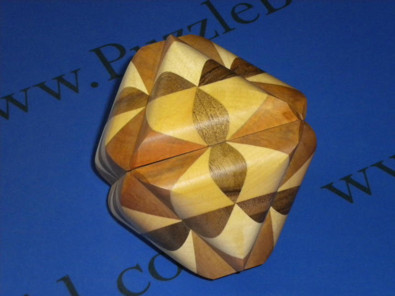 products/ocvalhedron_11_wcm1.jpg