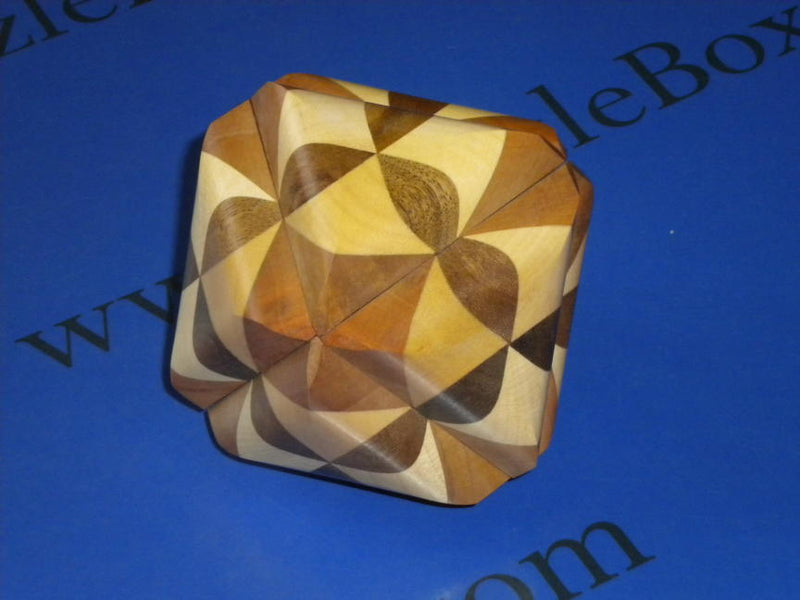 products/ocvalhedron_11_wcm2.jpg