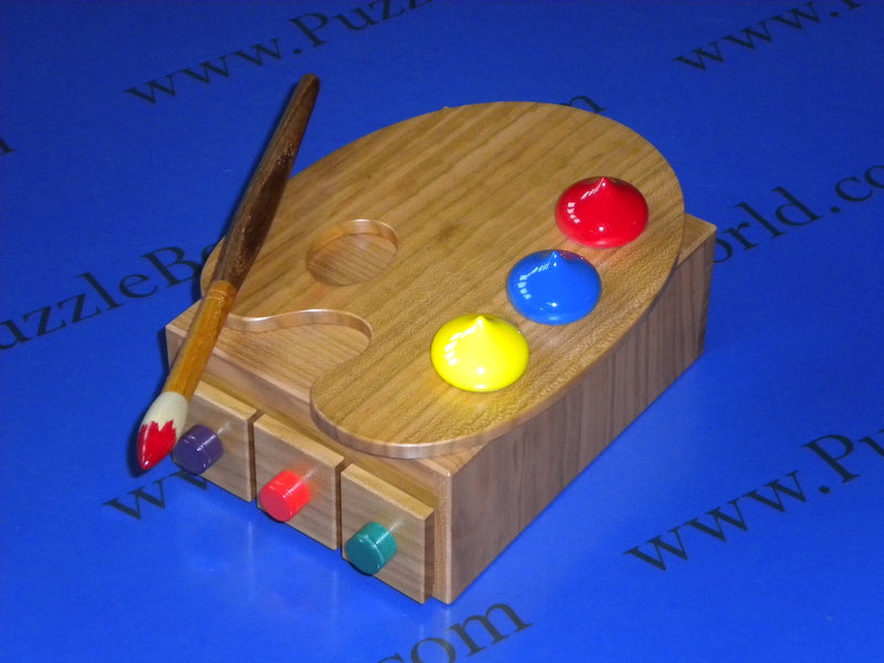 products/palette_japanese_puzzle_box_by_hiroshi_iwahara.jpg