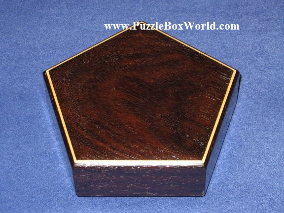 products/pentagon_japanese_puzzle_box_by_akio_kamei.jpg
