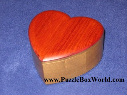 products/petit_heart_k_karakuri_japanese_puzzle_box_1.jpg