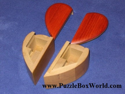 products/petit_heart_k_karakuri_japanese_puzzle_box_3.jpg