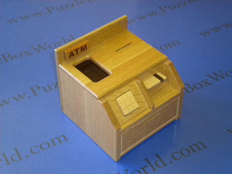 products/please_pay_the_fee_japanese_puzzle_box.jpg