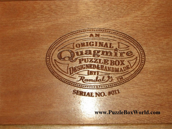 products/quagmire_keepers_key_safe_deluxe_limited_edition_puzzle_box_3.jpg