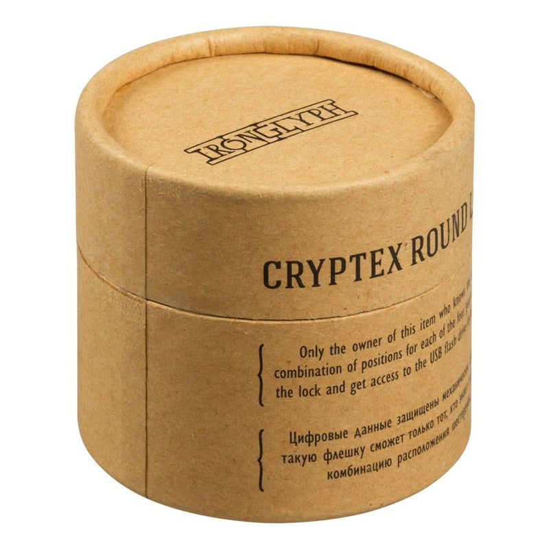 products/round_lock_cryptex_5_1.jpg